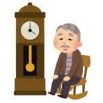 """「これは欲しい…」懐かしの""""あの時計""""が現代のテクノロジーで復活"""
