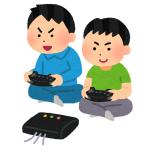 何これ欲しすぎる……懐かしいゲーム機を「チロルチョコ」にDIY!
