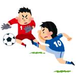 またか! ワールドカップでの韓国の反則プレーが酷すぎると話題に