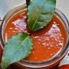 トマトスープ作ろうと思って袋開けたら…これは可愛すぎて食べられないっ😊