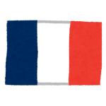 「原作愛ハンパない」…フランス実写版『シティーハンター』の再現度が高すぎると話題に