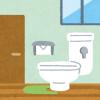 「体力全回復しそう」…あまりに荘厳すぎる個室トイレが話題にwww