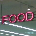 スーパーで売ってる「ウサギ肉」の説明…切なすぎるだろ😭