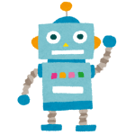 「部屋の掃除してたら古代のロボット兵器が発掘された!」→ネット古参大喜び