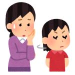 プリキュアの歌を何度も見る方法を思いついた6歳娘と母親の会話が「完全に昭和」と話題にw