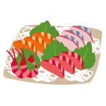 北海道のある料理屋で出される「お通し」がお通しのレベルを遙かに超えている…😳