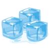 「氷の上で缶ビールを急速に冷やすアレを自動化してみた」→合理的すぎるw