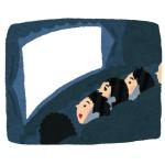 """「分かりすぎて困る」…外国映画の""""あるあるネタ""""が集まるハッシュタグが秀逸w"""