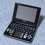 「わかりすぎて困る」…この時代に『電子辞書』が再評価される理由に同意の声多数!