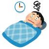 """「なかなか寝付けない…瞑想も運動も効かない!」という人に試してほしい""""超簡単な安眠法""""が話題に"""