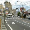 「初見殺しにも程がある…」長崎にある難易度高すぎな交差点が話題に