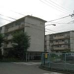 松戸の博物館に常設されている「昭和の団地」の再現度が高すぎてもはや暮らしたいレベルww