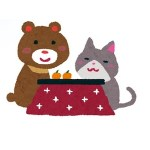 猫さんの為に「猫用コタツ」買ったよ~ →結果www