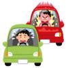 偏見!? あるある!? 「危険運転をしそうな車の特徴」をまとめたリストが話題に