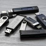 ある会社の「USBメモリによるウイルス感染」の対策方法が酷すぎるwww