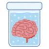 「そんな奴おらんわw」…脳の進化について書かれた本の書き出しがサイコパスすぎる😱