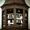 「音ゲーかな?」…御茶ノ水にある『ニコライ堂』の鐘の演奏が超絶技巧すぎると話題にw