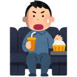 映画『シティハンター』観てたらエンドロール途中で出て行く人が。「信じられねぇ…」と思っていたが、友人の一言でモヤモヤが吹き飛んだw