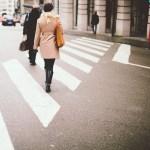 これだけで横断歩道の事故が激減! ナイジェリアのアイデアが賢いと話題にw
