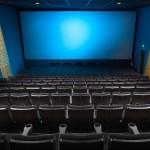 海外のある映画館による『アベンジャーズ エンドゲーム』の展示がユニークだと話題にw