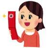 懐かしの『J-PHONE』の動画を見たTikTok民の反応に時代を感じる…w