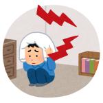「そりゃ眠れないよな…」ある防音マンションの注意文が話題にw
