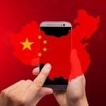中国における「ネット検閲」の実態…政府批判以上に削除されやすい書き込みとは?