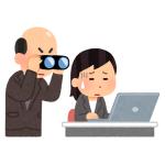 なんという監視体制…九州地方にあるドラッグストアの世紀末すぎる光景が話題に
