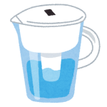 【衝撃】カルピスを浄水器で浄水してみたら…ええええっ!?😳