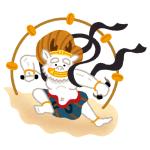 「あふれ出るB級感…」映画『マイティ・ソー』のロゴがシリーズを重ねるごとにダサくなっていると話題にw