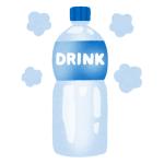 ポメラニアンが「ボトルキャップチャレンジ」に挑戦した結果wwwww