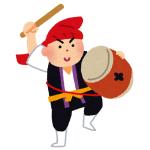 ドイツのオーケストラ打楽器奏者が『太鼓の達人』をプレイしだ結果www