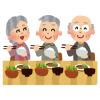 """【定番】老人ホーム協会による""""川柳大会""""の入選作品が味わい深いと話題に"""