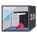 「ドイツ製3Dプリンターを買ったら何故かグミが入ってた…」→ただのオマケかと思いきや…?