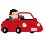 道民あるある!? 「東京と北海道の距離感の違い」を描いたイラストにTwitterで同意の声