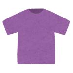 """「どんなメッセージだよ…」あるTシャツのタグに書かれた""""煽り文""""が謎すぎるwww"""