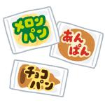 「100円コンビニにとんでもないパンが売っていた…」→滋賀県民からツッコミ殺到w