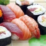 """「語彙力!」…ある回転寿司屋のメニューに書かれた""""ネタの説明文""""が雑すぎると話題にwww"""