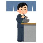 富士そば、タピオカブームに便乗してとんでもないメニューを考案してしまうwww