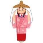 【悲報】秋田県人同士のLINE、意味不明すぎるwwwww