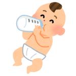 【動画】「人生二週目かな?」ミルクの飲み方が独特すぎる赤ちゃんが中国で目撃されるwww