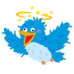 【悲報】Twitterトレンドが台風の影響で「4文字熟語大会」になってしまう…