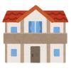 """「シルバニアファミリーの家にしたい!」→親に""""とんでもないモノ""""をねだる園児が話題にww"""