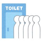 """「普段どんな奴が使ってんだよ…」目を疑うような""""注意書き""""が貼られたトイレが話題に"""