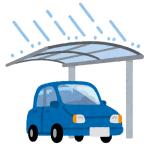 """タイ人による""""車を浸水から守る方法""""が物理的すぎるwww"""