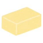 """【衝撃】あるスーパーが発注ミスで""""ベビーチーズ""""祭りに…😂"""