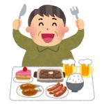 「10月22日は何を食べてもカロリーゼロ!」→その根拠が相変わらずひどいwww