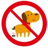 """こんな神々しい「犬のウンチングスタイル」見たことない…もはや""""神話の域""""だと話題に😂"""