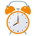 【動画】餃子の王将のポイントでもらえる「目覚まし時計」のアラーム音がカオスすぎるwww
