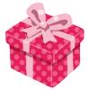 娘のクリスマスプレゼントの希望…育て方を間違ったかもしれん😅
